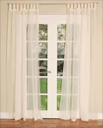 Living Room Curtains At Walmart by Interior Wonderful Cheap Curtain Panels Under 10 Walmart
