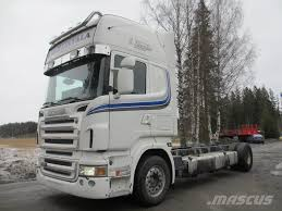Scania -r12-4x2-alusta - Chassis Cab Trucks, Price: £8,815, Year Of ... Intertional Cab Chassis Trucks For Sale Scotts Hotrods 51959 Chevy Gmc Truck Chassis Sctshotrods Scania R124x2alusta Cab Trucks Price 8815 Year Of Chassis Kit 164 Scale Not_two_deer Scania R480 Adr For Sale Cab From Lithuania 1953 56 Ford F100 Gt Sport Packages Metalworks 3ds Max Truck 8x4 4x4 3d Model Turbosquid 1233165 Isuzu Ftr 800 Crew 1997 Hum3d Stock Photos Images Alamy 2012 Workstar 7400 Sfa For Sale