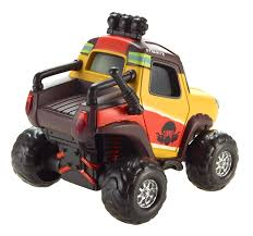 Disney's Planes Fire And Rescue Die Cast Dynamite: Amazon.co.uk ... Lightning Mcqueen Monster Truck Vs Military Police Episode 2017 Disney Cars Trucks Giant Stickers Greatkidsbedrooms Infanttoddler Boys Mater Tshirt Felds Ellenton Complex Houses Monster Trucks Ice Rinks Tbocom Cars 3 Disney Tmentor Mega Sized 105 Mm Long W Jam Pillowcase Amazonca Home Kitchen Amazoncom Disneypixar Toon Toys Games Pixar Toy Story Inspired Children Animation Coloring Mcqueen 29 Mack World Finals Stunt Pack Hot Wheels With