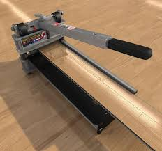 Skil Flooring Saw 3601 02 by Flooring Fantastic Laminate Flooringear Images Inspirations Area