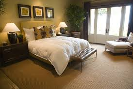 Professionally Decorated Master Bedroom Designs Photos Home