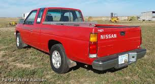 1997 Nissan King Cab Pickup Truck | Item DC3786 | SOLD! Nove... 1995 Nissan Xe King Cab 4x4 Sold Youtube Nissan Pickup 1997 For Sale Image 87 4wd Crew Cab Forest Iii D21 Twelve Trucks Every Truck Guy Needs To Own In Their Lifetime Information And Photos Momentcar 2000 Frontier Reviews Rating Motor Trend To Dangle 5year 1000mile Warranty On 2017 Titan Lineup Ranger Sales Fairmount Ga New Used Cars King Pickup Truck Item Dc3786 Nove Elegant Photo Cars Design Ideas With Datsun Truck Sky Star Car For At Gulliver Bestselling In Africa