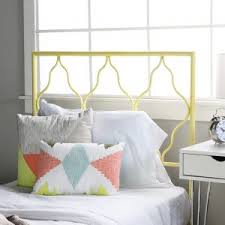 Wayfair White King Headboard by Bedroom Best Wayfair Headboards For Your Bedroom Design