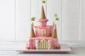 tortendeko für kinder so wird die einfache torte zum hingucker