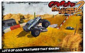 Offroad Truck Climb Legends 2 - Android Apps On Google Play Fix My Truck Offroad Pickup Android Apps On Google Play Monster Wars Cool Math Games To Play Youtube 3d Car Transport Trailer Truck Games Videos For Kids Gameplay 10 Cool Happy Express Racing Game Grand Simulator Racing 7019904 Dumadu Mobile Development Company Cross Platform Turbo Fun Game Cars 3 Driven To Win Cool New Tracks Video Game Mack Truck Pk Cargo Transport 2017