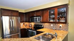 2 3 Bedroom Houses For Rent by Contemporary Ideas 3 Bedroom For Rent 2 Or Bedroom For Rent Mobile