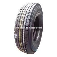 Triangle Truck Tires 24.5, Triangle Truck Tires 24.5 Suppliers And ... Triangle Tb 598s E3l3 75065r25 Otr Tyres China Top Brand Tires Truck Tire 12r225 Tr668 Manufactures Buy Tr912 Truck Tyres A Serious Deep Drive Tread Pattern Dunlop Sp Sport Signature 28292 Cachland Ch111 11r225 Tires Kelly 23570r16 Edge All Terrain The Wire Trd06 Al Saeedi Total Tyre Solutions Trailer 570r225h Bridgestone Duravis M700 Hd 265r25 2 Star E3 Radial Loader Tb516 265 900r20 Big