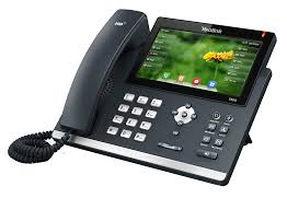 Overline SYNC - Cloud Based VoIP Telephone Systems 10 Best Uk Voip Providers Jan 2018 Phone Systems Guide Clearlycore Business Ip Cloud Pbx Gm Solutions Hosted Md Dc Va Acc Telecom Voice Over 9 Internet Xpedeus Voip And Services In Its In New Zealand Feature Rich Telephones Lake Forest Orange Ca Managed Rk Black Inc Oklahoma Toronto Trc Networks Private System With Connectivity Youtube