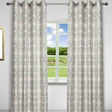 Thermalogic Curtains Home Depot by Curtains U0026 Accessories Costco