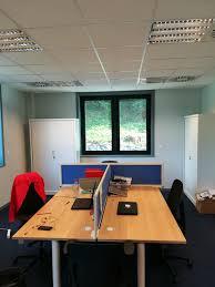 bureau belgique ouvre deuxième bureau en belgique dans la province de namur à