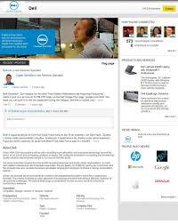 LinkedIn Business Page Examples | LinkedIn Profile Examples ... 2014 Blog Tugas Samuelquillens Blog Classification Of The Principal Programming Paradigms Computer The Best Lauagelearning Software 2017 Pcmagcom Lg Q6 Price Buy Black Smartphone Online At In Olliebraycom Tablet Saferstein Criminalistics Atoms Explosive Material Dst Future Now Express Yourself 2013