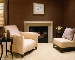 bedroom design modern bedroom brown grey paint colour accent