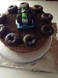 Monster Truck Cake Idea   Cool And Funny Stuff   Pinterest   Funny Stuff Monster Truck Cake Decorations Kid Stuff Pinterest Cakes Old Chevy Truck Cake Cakewalk Catering Decorating Ideas 3d Tutorial How To Cook That Youtube Cstruction Birthday For Conner Cassys Cakes Party Wichita Ks Awesome Grave Digger Fire Designs Pan Cakecentralcom