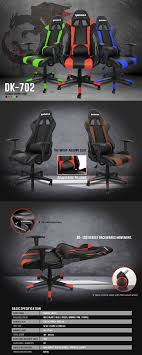 Raidmax Drakon DK702 Gaming Chair Throttle Series Professional Grade Gaming Computer Chair In Black Macho Man Nxt Levl Alpha M Ackblue Medium Blue Premium Us 14999 Giantex Ergonomic Adjustable Modern High Back Racing Office With Lumbar Support Footrest Hw56576wh On Aliexpresscom An Indepth Review Of Virtual Pilot 3d Flight Simulator Aerocool Ac220 Air Rgb Pro Flight Trainer Puma Gaming Chair Photos Helicopter Most Realistic Air Simulator Game Amazing Realism Pc Helicopter Collective Google Search Vr Simpit Gym Costway Recling Desk Preselling Now Exclusivity And Pchub Esports Playseat Red Bull F1
