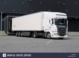 TURKU, FINLAND – APRIL 26, 2014: White Scania R440 Truck Unloading ... Total Lifter 2t500 Price 220 2017 Hand Pallet Truck Mascus Total Motors Le Mars Serving Iowa Chevrolet Buick Gmc Shoppers Mertruck Supply Hire Sales With New Mercedesbenz Arocs Frkfurtgermany April 16oil Truck On Stock Photo 291439742 Tow Plows To Be Used This Winter In Southwest Colorado Linex Center Castle Rock Co Parts And Fannoun Chevy Images Image Auto Sport Pittsburgh Pa Scale Service Inc Scales Rholing Hashtag On Twitter Ron Finemore Signs Major Order Logistics Trucking