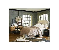 Macys Metal Headboards by 67 Best Macys Furniture Images On Pinterest Furniture Collection