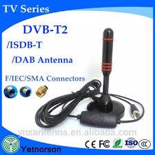 meilleure antenne tnt interieur meilleur vente hd tv numérique antenne intérieure dvb t antenne