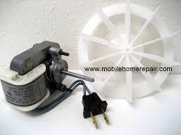 Nutone Bathroom Fan Motor 23405 by Bathroom Fan Motors Bjhryz Com