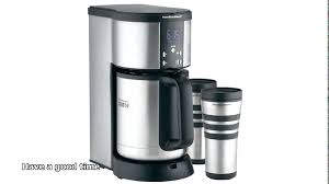 Coffee Machine Bed Bath And Beyond Beach Makers At Images With Fabulous