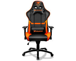 Electric Chair Wichita Ks Hours by Pc Gaming Chairs From Dxracer Vertagear Arozzi Clutch Chairz More