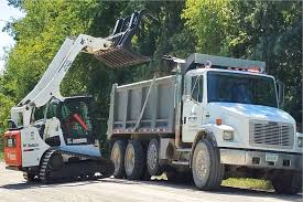 Dump Truck Services - Excavation ContractorsExcavation Contractors Trucking Nthshore Dump Truck Services Llc Rental Slidell Milwaukee Wi Hauling Excavating Concrete Tremmel Flash Smith Postingan Facebook Tapio Cstruction The Trucking Company Inc Equipment Master Driveway Resurfacing Commercial Reno Rock Page Curtis Backhoe Service Septic 21130 Union