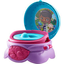 doc 3 in 1 potty walmart com