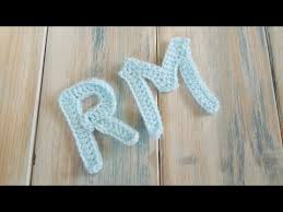 Download Youtube mp3 crochet How To Crochet Letters O S