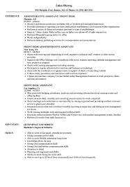 Front Desk Assistant Resume Samples | Velvet Jobs Downloadfront Office Receptionist Resume Samples Velvet Jobs Dental Sample Summary For Medical Skills Duties 20 Tips Front Desk Job Description Examples Best Monstercom Salon Manager Template Resume Vector Icons Hotel Writing Guide 12 Templates 20 Cover Letter Receptionist Cover Skills At