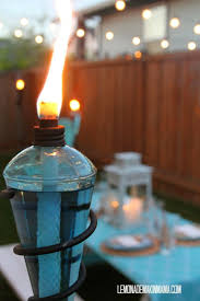 36 Best Tiki Torches Images On Pinterest | Tiki Torches, Backyard ... Outdoor Backyard Torches Tiki Torch Stand Lowes Propane Luau Tabletop Party Lights Walmartcom Lighting Alternatives For Your Next Spy Ideas Martha Stewart Amazoncom Tiki 1108471 Renaissance Patio Landscape With Stands View In Gallery Inspiring Metal Wedgelog Design Decorations Decor Decorating Tropical Tiki Torches Your Garden Backyard Yard Great Wine Bottle Easy Diy Video Itructions Bottle Urban Metal Torch In Bronze