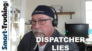 The Most Common Lies Dispatchers Tell Truckers - YouTube Wther Youre A Driver Or Dispatcher In The Industry These Days Transportation Dispatcher Resume Objective Simple Instruction Truck Dispatch Software App Solution Development Amil Freight On Twitter Hope All Our Trucking Friends Are Ready Dispatchers Job Titleoverviewvaultcom Intermodal Easy Trucking Welcome To Bumble Bee Your One Stop Shop Truckdriverproblems Humor Pinterest Rigs Web Based Best Image Kusaboshicom Envoy Expert Services Join The Team
