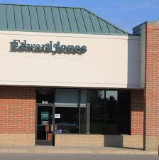 Does Edward Jones Hire Felons? Everything You Need To Know ... Does Walmart Hire Felons Find Felon Friendly Jobs Felonhire Working At Merchants Distributors Glassdoor Uber Touts Cporate Policy To Offer Felons A Second Chance Heavy Haul Trucking 7 Things Analyze Before Hiring Company Heartland Express Selling Points Heyl Truck Lines Since 1949 Home Decker Line Inc Fort Dodge Ia Review Best Jobs For Convicted You Wouldnt Have Thought Of Can You Work In The Medical Field With Felony On Your Record Freymiller A Leading Trucking Company Specializing Food Distribution Employment Info Nicholas And Fox19 Invtigates New Law Makes Easier Find Convicted