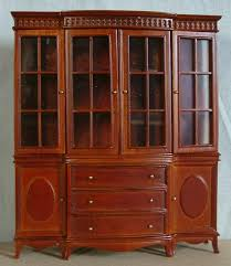 Cupboard Furniture Designs