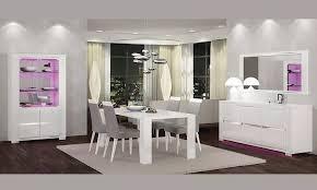 wohnzimmer esszimmer elegance weiß