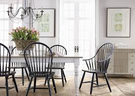 All Posts Tagged Ethan Allen Dining Room Hutch