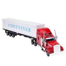 9 Types Metal Toys Mini Alloy Car Diecasts Vehicles Car Model 1:42 ... Best Toy Fire Trucks For Kids With Ladder Of The Many Large Metal 2018 Kdw 150 Eeering Car Childrens Alloy Model The Blue Car And Big Tow Truck Youtube Die Cast Metal Truck King Transporter Truck W 12 Slideable Cars Christmas Gift Philippines Ystoddler Toys 132 Tractor Indoor Buy Yusong Garbage With Grabber Arms Dump Pictures 50 148 Red Sliding Diecast Water Engine Green Made Safe In Usa Vintage Aw Pedal Pickup Style