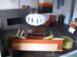 Barbie Living Room Furniture Diy by 557 Best Modern Miniatures Images On Pinterest Dollhouses