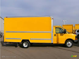 2006 Yellow GMC Savana Cutaway 3500 Commercial Moving Truck ... 2006 Yellow Gmc Savana Cutaway 3500 Commercial Moving Truck Ristic Trucking Inc Freight Van Trailer Stock Photo 642798046 Shutterstock A Box Delivery With Blue Sky Picture And Chevy On Battleground Greensboro Daily Without On White Background Royalty Free Truck With Trailer Vector Clip Art Image Menu Coffee Sarijadi Bandung Delivering Happiness Through The Years The Cacola Company Fda Reveals Final Rule For Hauling Food Safely Sales Long