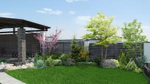 Landscaping Ideas For Corner Lots - Aviara Real Estate Outdoor And Patio Corner Backyard Koi Pond Ideas Mixed With Small Garden Designs On A Budget Back Pictures The Backyard Corner Farmhouse Flower Landscaping Simple Best Landscape For Privacy Emerson Design Wood Fireplaces Burning Quotes Latest Fire Pit Area Some Tips In Beautiful Decor Formal Front Australia Modern Zandalus Pergola Amazing Pergola Plans Wooden Brown Fence Fencing Sod Irrigation System