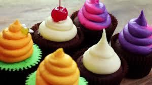 My Cupcake Addiction Cookbook Amazon Blog Sugar Cookies White Chocolate