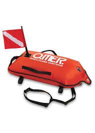 100 Define Omer Floater Bag