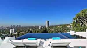 100 Hollywood Hills Houses Los Angeles Luxury Homes The Pinnacle List