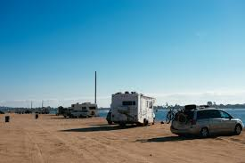 100 Truck Stop San Diego I Asked SDPD Where I Could Legally Stay In My Vehicle Overnight Im