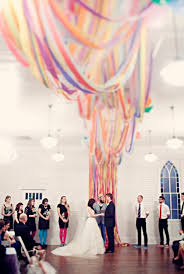 40 Creative Indoor Wedding Ceremony Backdrops