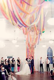 40 Creative Indoor Wedding Ceremony Backdrops