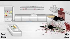 home design home design stickman death living room this game is