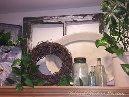Apple Kitchen Decor Cheap by Best 25 Decorating Above Kitchen Cabinets Ideas On Pinterest