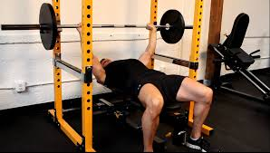 Best Ideas How to Bench Press with Proper form Stronglifts 5—5
