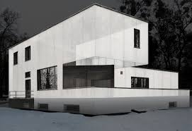 100 Bauhaus House Gropius Masters S Jamie Fobert Architects
