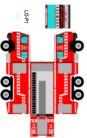 29 Images Of Fire Truck Template Printable | Tonibest.com Fire Truck Template Costumepartyrun Coloring Page About Pages Templates Birthday Party Invitations Astounding Sutphen Hs4921 Vector Drawing Top Result Safety Certificate Inspirational Hire A Index Of Cdn2120131 Outline Cut Out Glue Stock Photo Vector 32 New Best Invitation Mplate Engine Of Printable Large Size Kindergarten Nana Purplemoonco