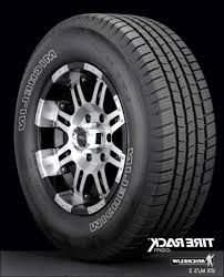 All Season Truck Tire Ratings   Your Performance Experts For Tires ... Truck Tires Goodyear Canada Shop Mud Terrain All Search By Tire Size Best Rated In Light Suv Helpful Customer Reviews Uerstanding Load Ratings 14 Off Road For Your Car Or 2018 Improving Rolling Resistance Of N Strength Of Materials Automotive Passenger Uhp Blacklion Ba80 Voracio At Winter Side By Comparison